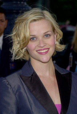 Reese Witherspoon poster #1284526