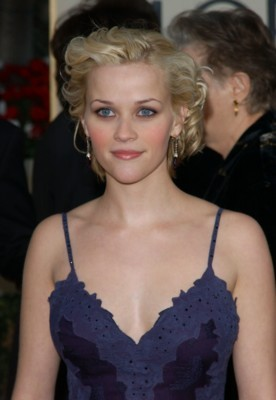 Reese Witherspoon poster #1284531