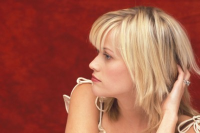 Reese Witherspoon poster #1289256