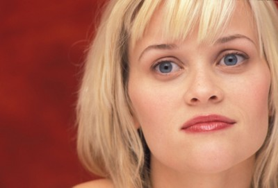 Reese Witherspoon poster #1289258