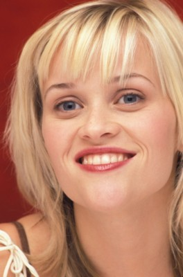 Reese Witherspoon poster #1289259