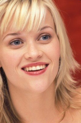 Reese Witherspoon poster #1289260