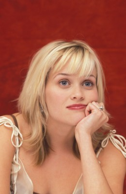 Reese Witherspoon poster #1289261