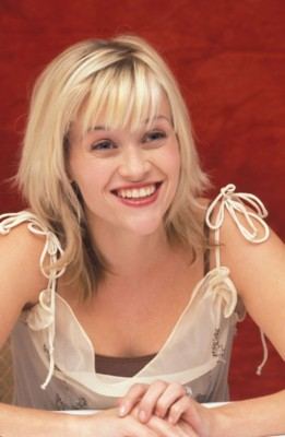Reese Witherspoon poster #1289263