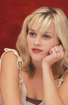 Reese Witherspoon poster #1289265