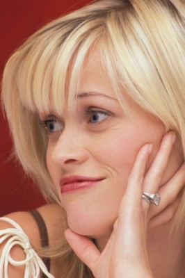 Reese Witherspoon poster #1289266