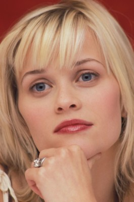 Reese Witherspoon poster #1289268