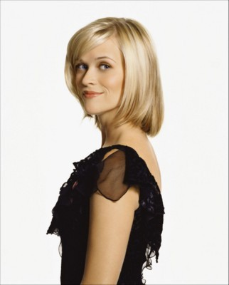 Reese Witherspoon poster #1348628