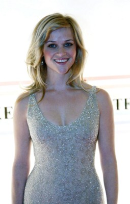 Reese Witherspoon poster #1468493
