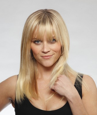 Reese Witherspoon poster #2003778