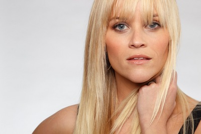 Reese Witherspoon poster #2003828