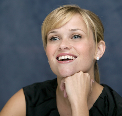 Reese Witherspoon poster #2237415