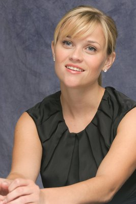 Reese Witherspoon poster #2237425