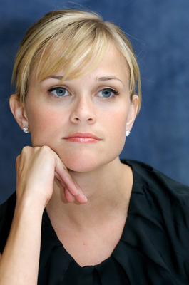 Reese Witherspoon poster #2237432