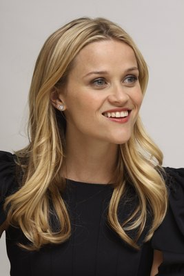 Reese Witherspoon poster #2252060