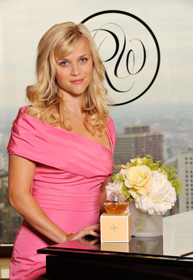 Reese Witherspoon poster #2328690