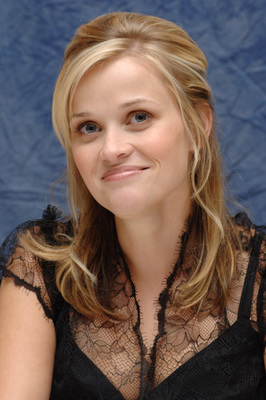 Reese Witherspoon poster #2394171
