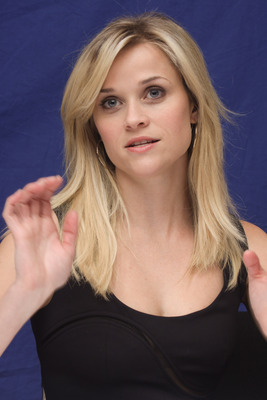 Reese Witherspoon poster #2453290