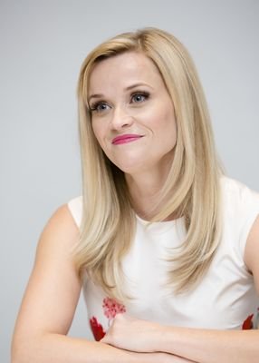 Reese Witherspoon poster #2453320