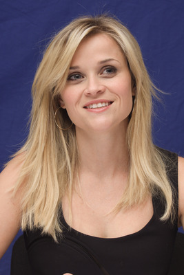 Reese Witherspoon poster #2453357