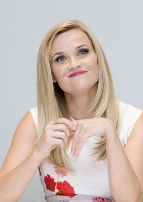 Reese Witherspoon poster #2453369