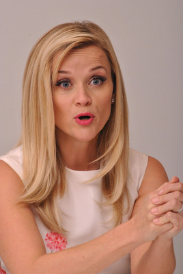 Reese Witherspoon poster #2489282