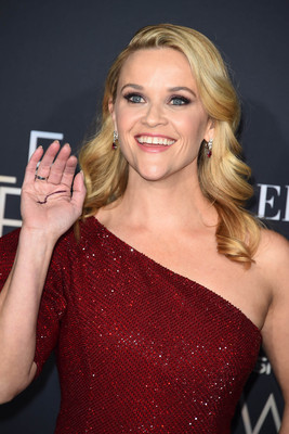 Reese Witherspoon poster #3114648