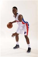 Reggie Jackson poster