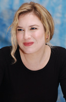 Renee Zellweger poster