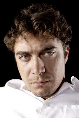 Riccardo Scamarcio poster #2204106