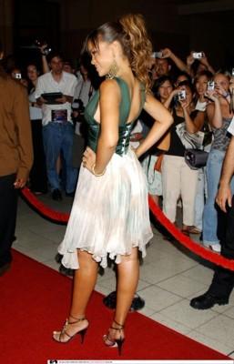 Rihanna poster #1264675