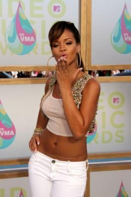 Rihanna poster #1362431