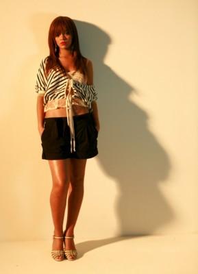 Rihanna poster #1369534