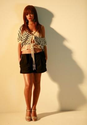 Rihanna poster #1369535