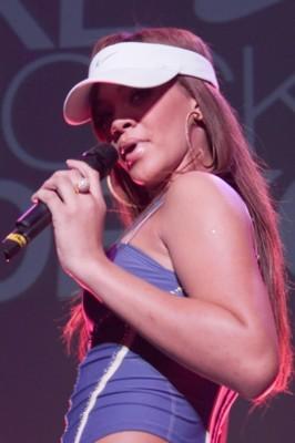 Rihanna poster #1369556
