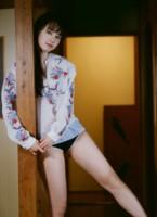 Rina Akiyama poster