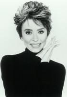 Rita Moreno poster
