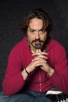 Robert Downey poster
