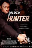 Ron Becks poster