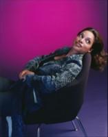 Rosario Dawson poster