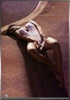 Rossella Brescia poster