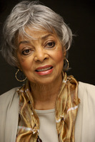 Ruby Dee poster