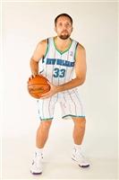 Ryan Anderson poster