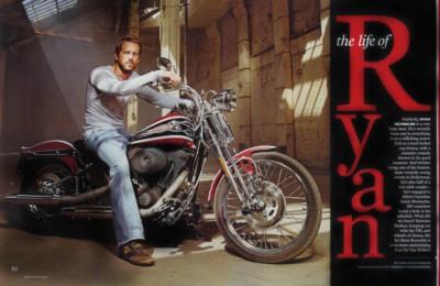 Ryan Reynolds poster #1366639