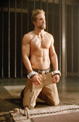 Ryan Reynolds poster #1366642