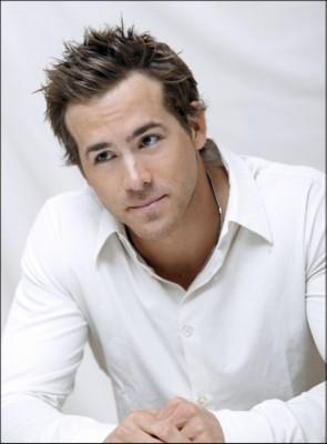 Ryan Reynolds poster #1366649