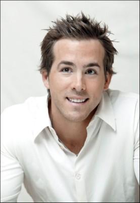 Ryan Reynolds poster #1366651