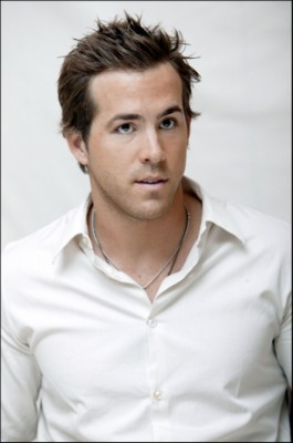 Ryan Reynolds poster #1366654