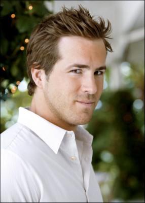 Ryan Reynolds poster #1366656