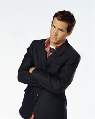 Ryan Reynolds poster #1369824